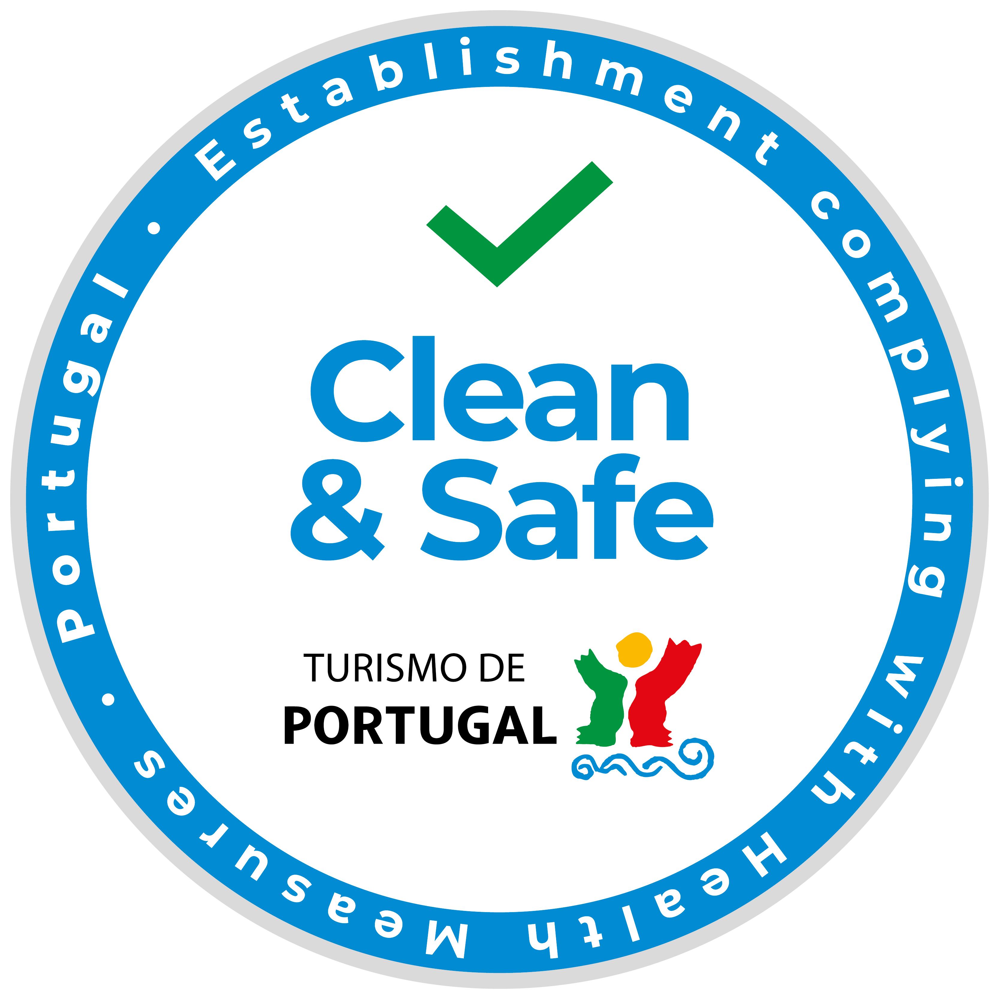 TDP_AlojamentoSaúde_Logos-01-1.png